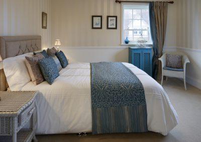 bedroom 1500.