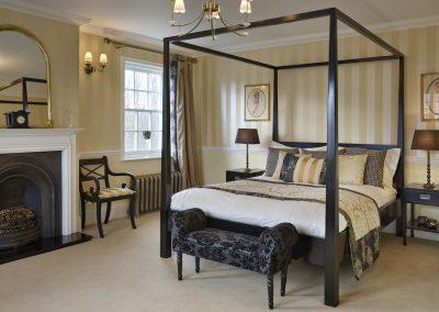 bedroom 2 1500