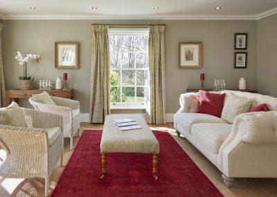 living room 1500